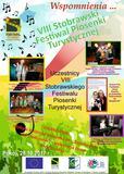 Galeria Stobrawski Festiwal Piosenki Turystycznej
