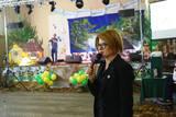 Galeria IX Stobrawski Festiwal Piosenki Turystycznej