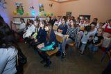 Galeria IX Stobrawski Festiwal Piosenki Turystycznej - fotorelacja.