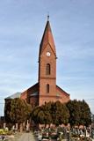 Kościół Fałkowice.jpeg