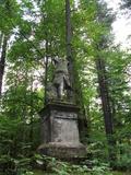 pomnik2.jpeg