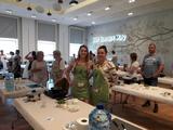 Galeria Warsztaty kulinarne