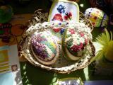 Galeria Wielkanoc w tradycji