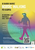 lgr_nordic_poster_2020_003.jpeg
