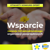 WSPARCIE.png