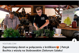 kanał kulinarny odc. 1.png
